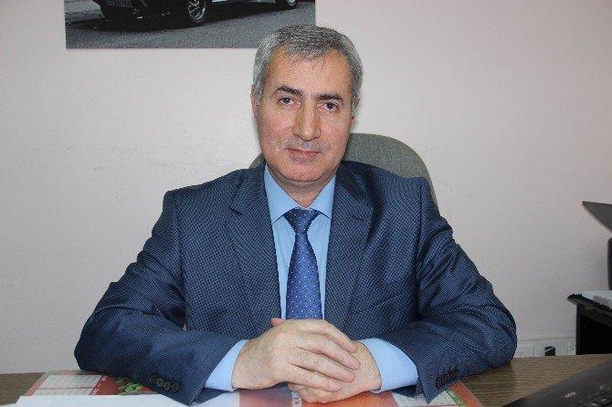 Diyarbakır'da 16 Kişi Domuz Gribi Şüphesi İle Tedavi Altına Alındı
