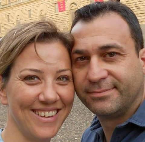 Fizyoterapistin ölümü sağlık çalışanlarını yasa boğdu