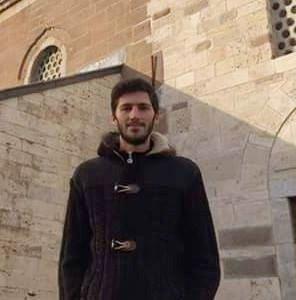 Soba Kurbanı İki Genç Toprağa Verildi