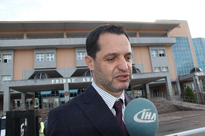 """Çakıcı'nın Avukatları: """"Öcalan'ın Bile Yanında 5 Kişi Varken, Çakıcı Yalnız Kalıyor"""""""
