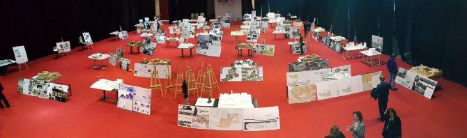 'Börklüce Mustafa' Karaburun'da yaşayacak