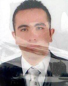 Gaziantep'te Bankacının Sır İntiharı