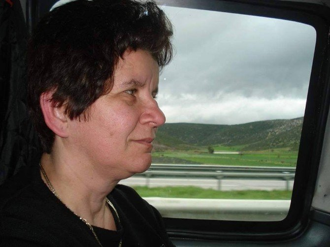 35 Yıllık Hayat Arkadaşını Kaybeden Efe Yıkıldı