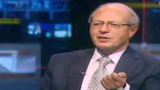"""Mısır'dan """"Erdoğan istese de Sisi Türkiye'ye gitmeyecek"""" iddiası"""