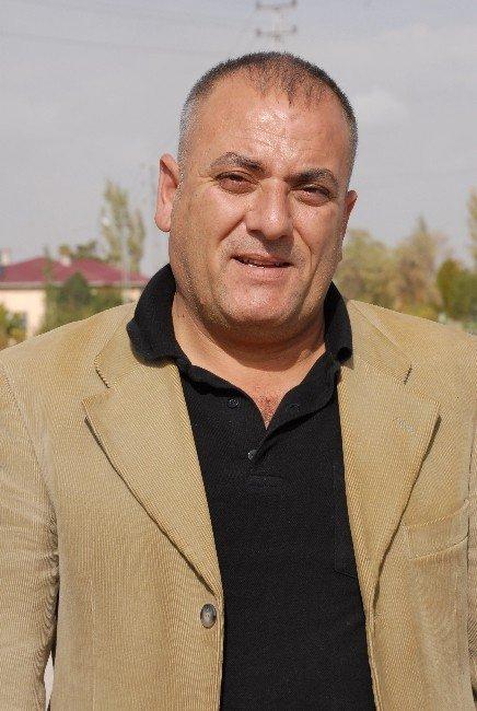 """Ölmeden Önce Mezarını Yaptıran """"Jet Ahmet"""" Hayatını Kaybetti"""