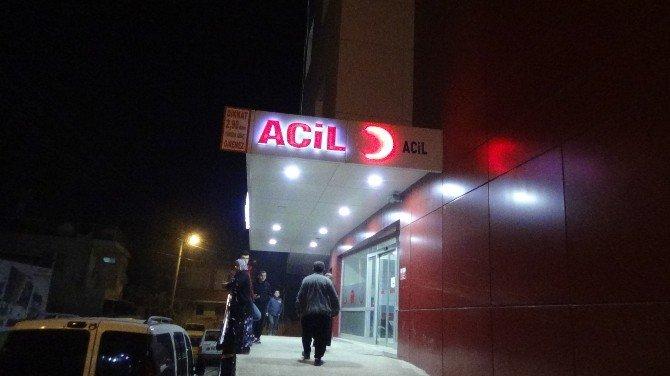 Grip Vakaları Artınca Özel Hastane Bedava Muayeneye Başladı