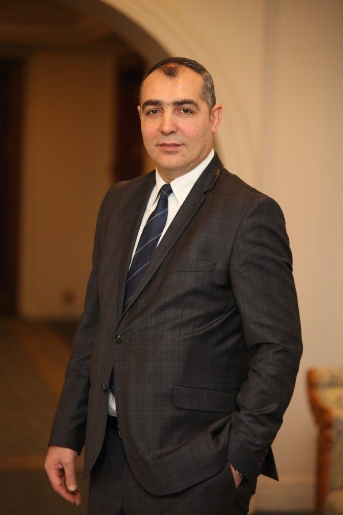 Ekonomi aktörlerinden Sultanahmet saldırısına tepki