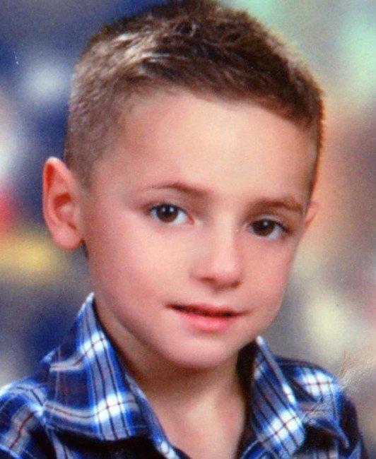 Tokat'taki Kayıp Çocuklarda 16. Gün