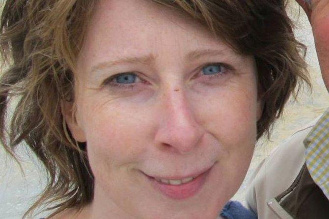 Belçikalı kadın Avustralya ormanlarında 5 gün hayat mücadelesi verdi