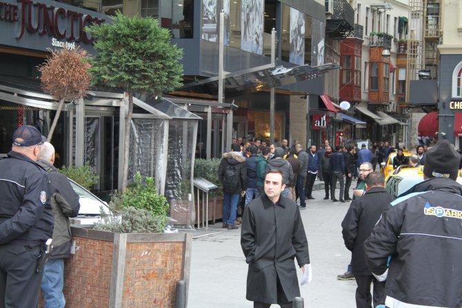 Fenerbahçe'nin tribün lideri Sefa Kalya hayatını kaybetti