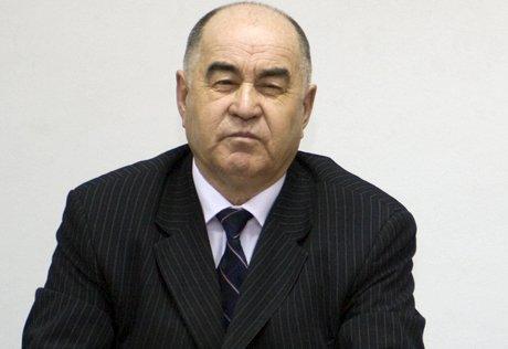 Kazakistan Meclisi'nden erken seçim kararı
