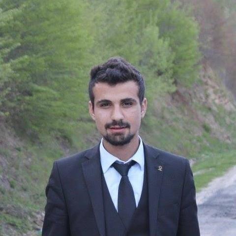 Bilecikli Genç Fenerbahçelilerden Taziye Mesajı