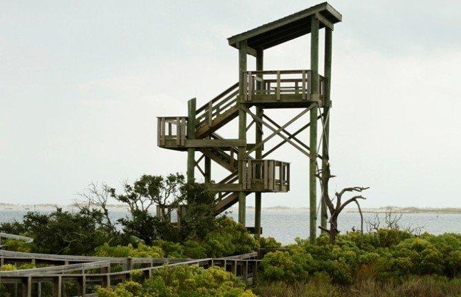 Kuş Cenneti'ne 'Doğa Eğitim Merkezi'