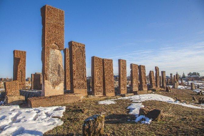 Selçuklu Kentleri 'Kardeş Şehir' Oldular