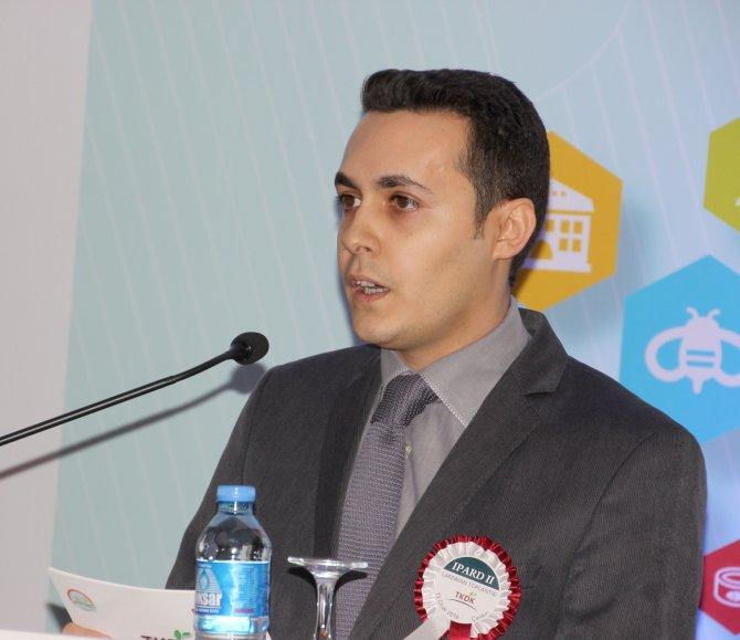 TKDK, 289 projeye 52 milyon TL ödedi