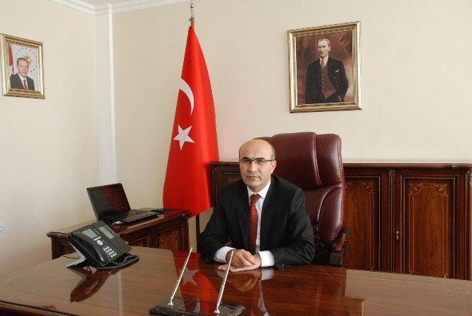 SYDV, 46 Milyon TL'lik Yardım Yaptı