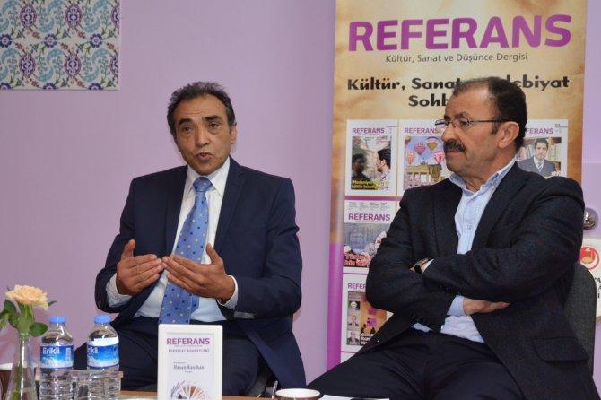 Türkçe derslerine katılım yüzde 16, yabancılaşma tehlikesi kapıda