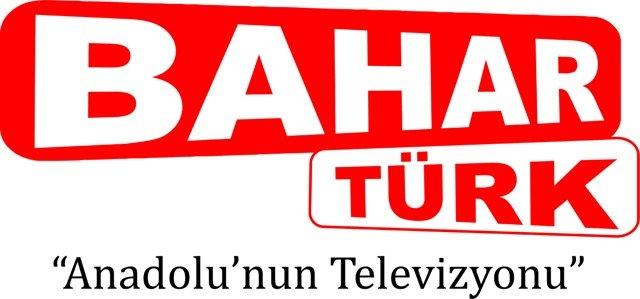 Bahartürk TV Ve TV27'den Yenilenme Atılımı