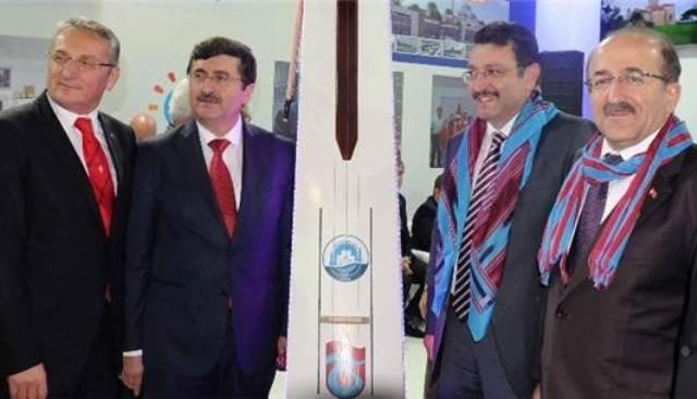 Bursa'da Karadeniz fırtınası 18-21 Şubat'ta