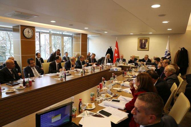 CHP Milletvekili Sertel: İktidar yasadışı kumara göz yumuyor