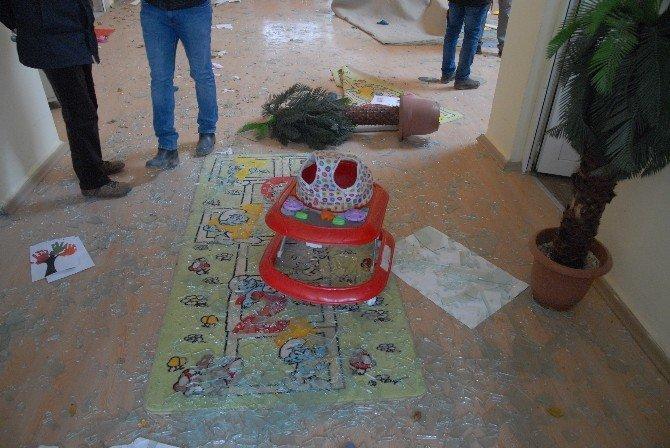 Çınar'da Esnaf Da Vatandaş Da Perişan