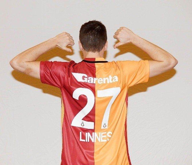 Lınnes: