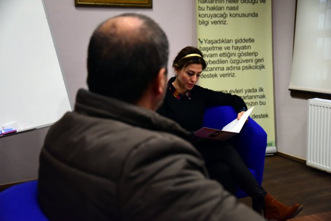 Belediye, gençleri evliliğe hazırlıyor