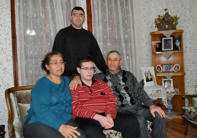 Acılı Aile Hukuk Mücadelesini Sürdürüyor
