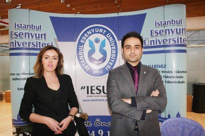 Üniversite Adayları Soru İşaretlerini Giderdi