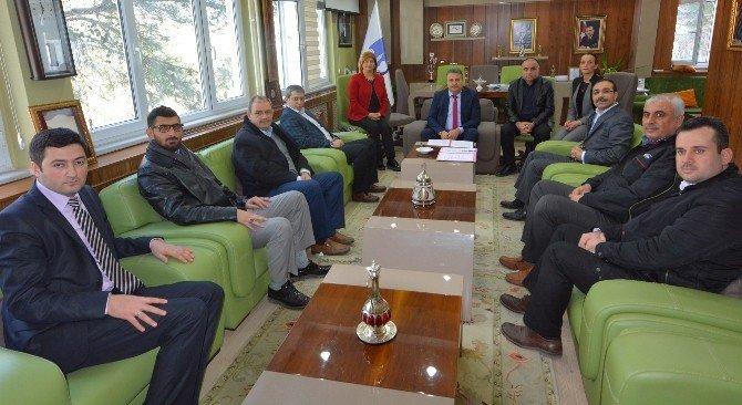 Yunusemre'de Osmanlıca Kursu Başlayacak