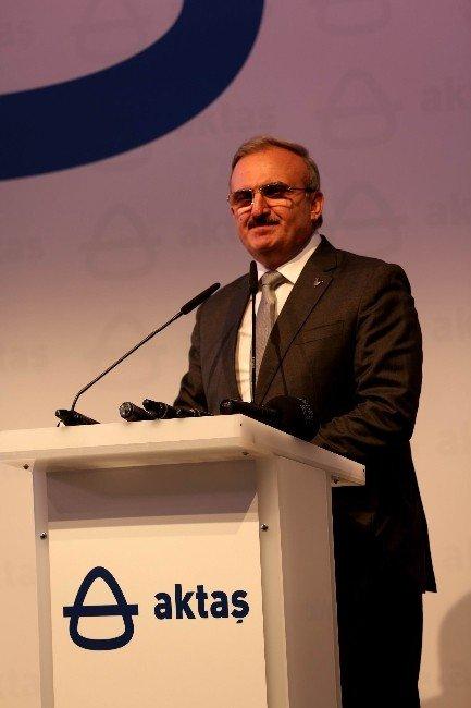 Bursa'ya 30 Milyon Liralık Yatırım