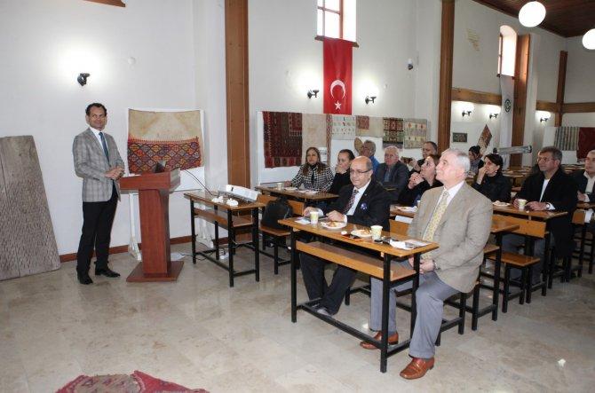 Adana'nın gastronomi turizmi zenginlikleri nasıl geliştirilir?
