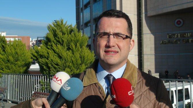 HGS'den 129 bin lira ceza kesilen vatandaş mahkemeye başvurdu