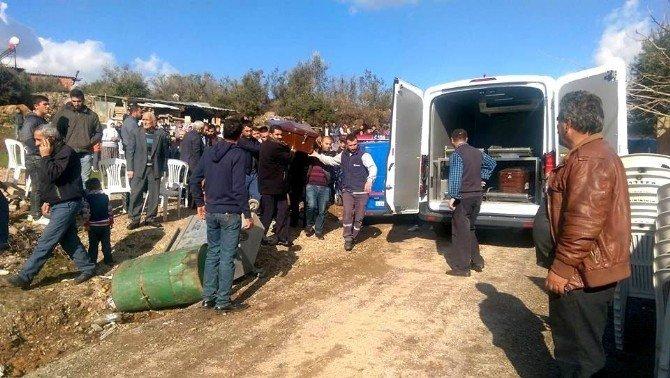 Torbalı'da Bir Haftada Dört İntihar