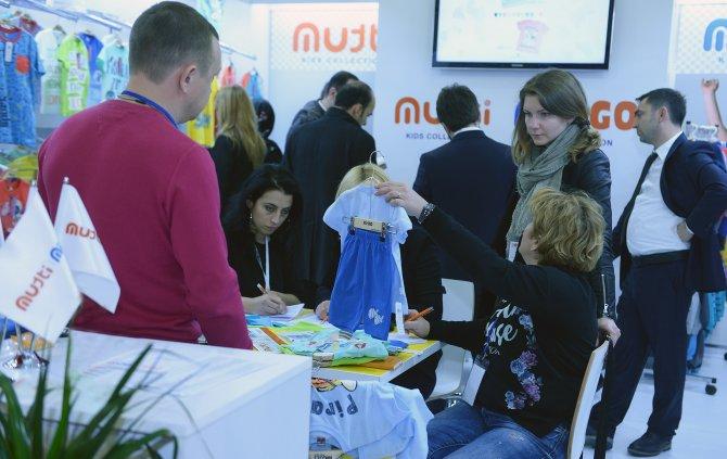 Putin'in yasaklarına rağmen Rus işadamları ticaret için Bursa'da