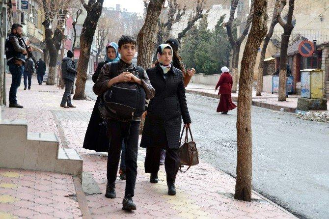 Siirt'te Çatışmalar Sürüyor: 1 Şehit, 4 Yaralı