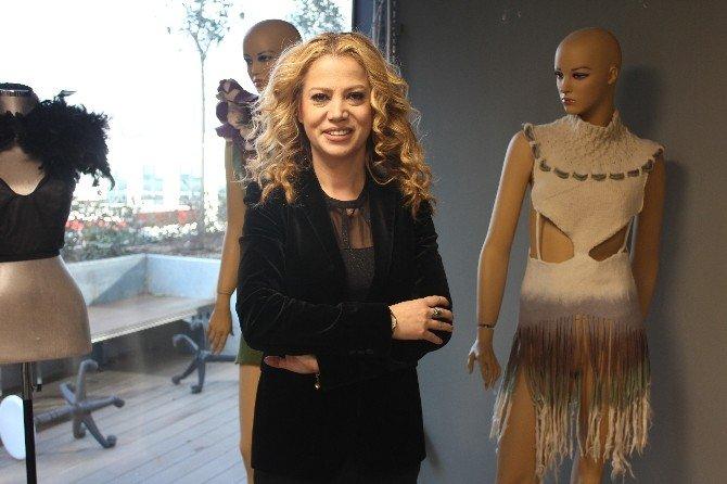 Moda Dünyasında Fark Oluşturacak Program