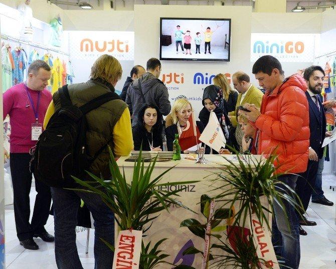 Rus Firmalar, Yaşanan Krize Rağmen Bursa İle Ticareti Sürdürmek İstiyor