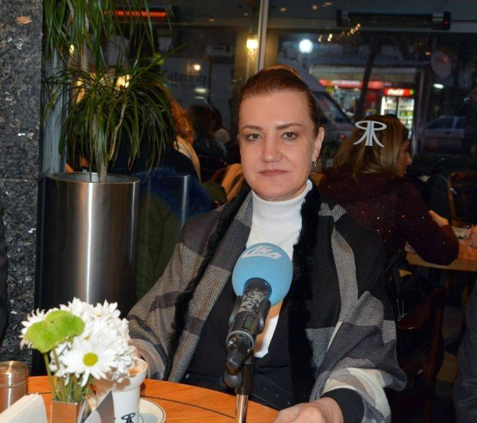 Hotar'dan, Gözaltına Alınan Akademisyenler Yorumu