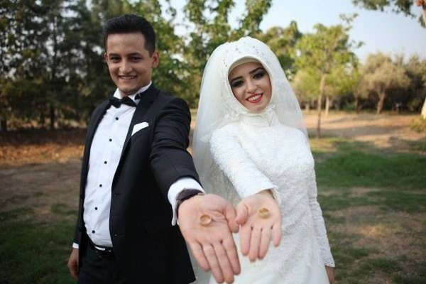 Uzmanından Evlenecek Adaylara Çeyiz Hesabı Tüyoları