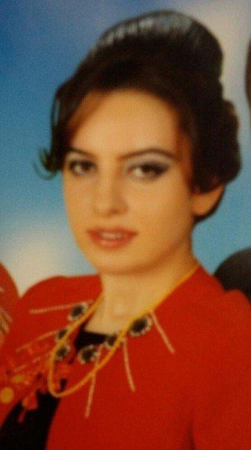 Nişanlı Cinayetinde 2 Kez Müebbet Hapis İstendi