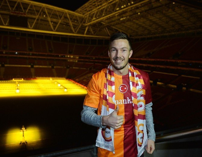 Süper Lig Transferde Sessiz