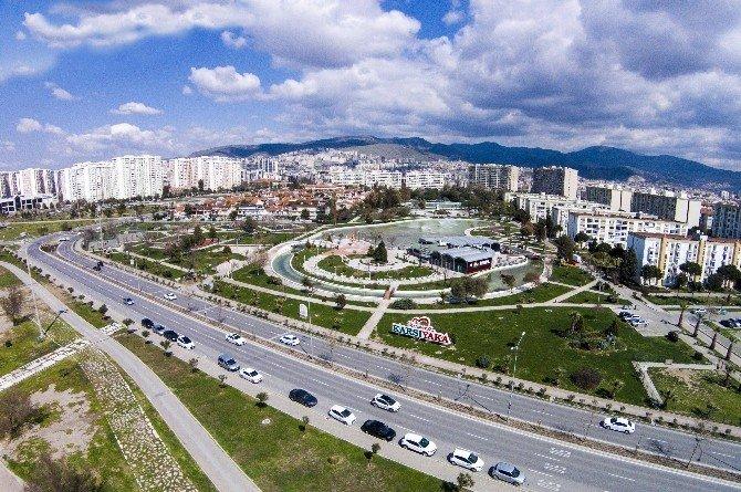 İzmir'de İş Yeri Ruhsatı İçin Yeni Dönem
