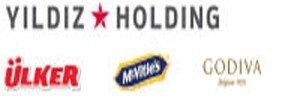 """Yıldız Holding, Bisküvi Ve Çikolata Şirketlerini """"Pladis"""" Adıyla Birleştirdi"""