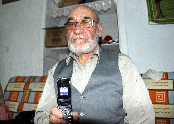 Başbakan Telefonla Arayıp Teşekkür Etti