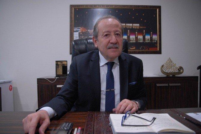Diyarbakırlılar AVM'lere Koştu