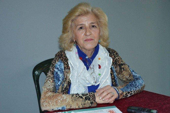 Atatürk Kıyafetleri Defilesi Manisalılarla Buluşacak