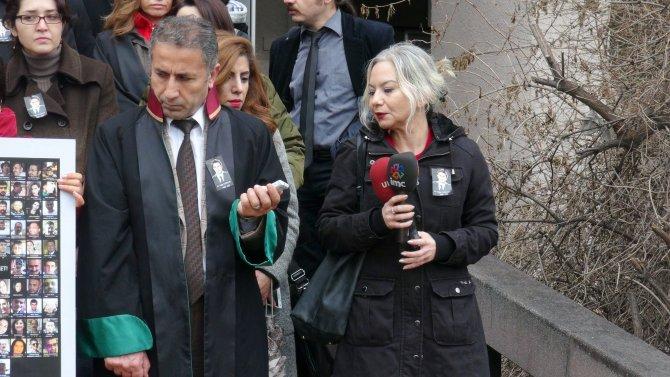 Ankara katliamı mağduru aileler, soruşturmanın genişletilmesini istiyor