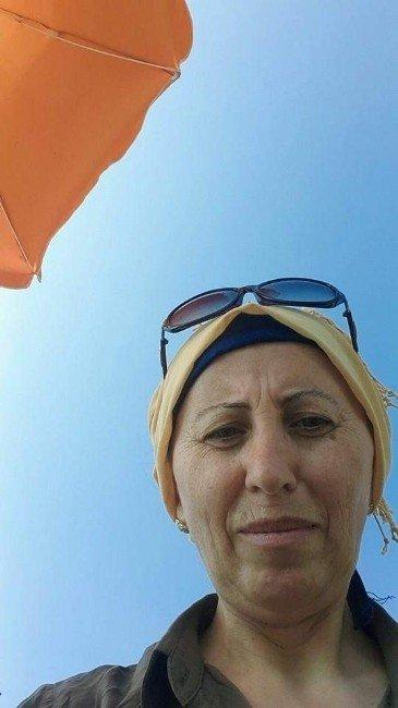 7 Gündür Aranan Kayıp Kadın Oturduğu Apartmanın Asansör Boşluğunda Bulundu
