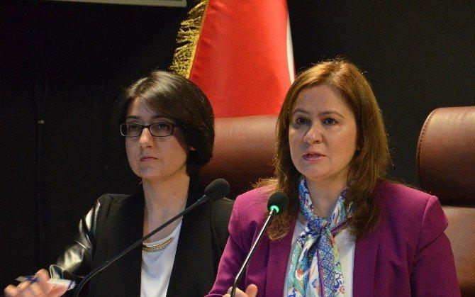 İşte Bursa'da Acillerin Dolup Taşmasının Sebebi